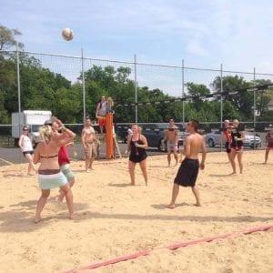crossroads-volleyball