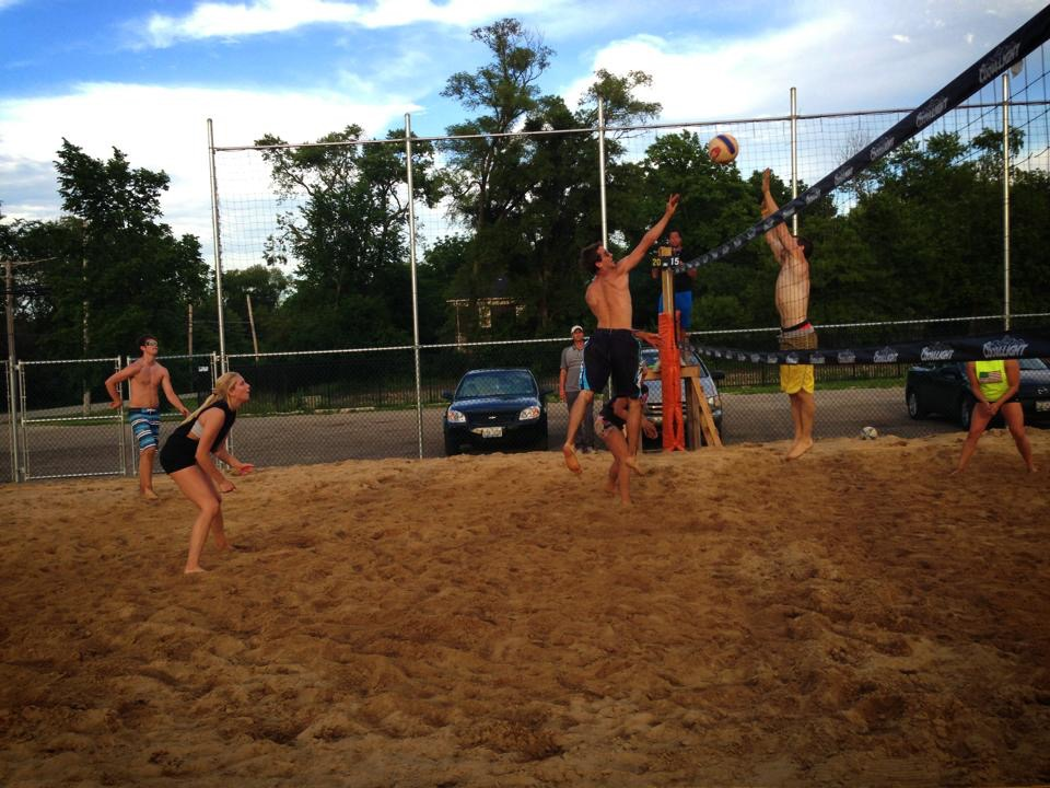 crossroads-volleyball-2